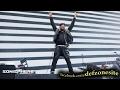 watch he video of Deftones - Sonisphere UK 2014 [FULL HD TV BROADCAST]