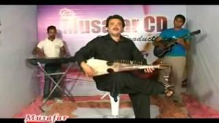 Pashto New Song 2012---Raees Bacha---Ao matlabi insan ba sa da cha ashna she...F