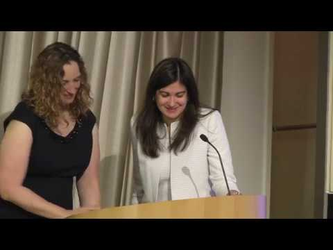 Strategies to Empower Women to Achieve Academic Success
