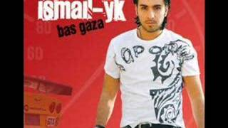 ismail yk baz gaza yeni album top 2008