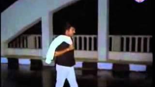 Oru Kili Uruguthu Mp3 Download3