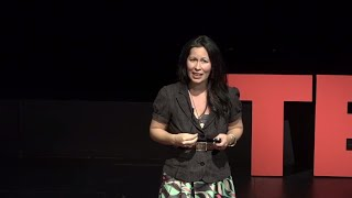 Suicide IS preventable | Shawna Percy | TEDxUW