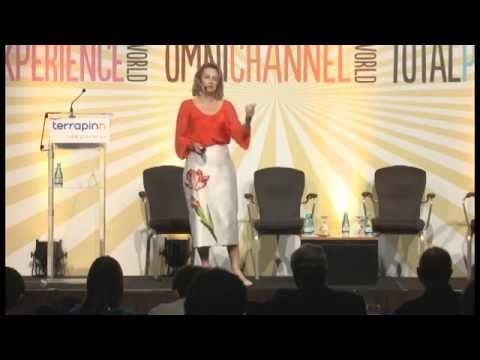 Anete Schonenberg Bekin, Incentiva Marketing aborda as estratégias de fidelização no âmbito nacional