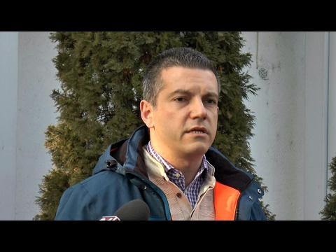 Манчевски: Работиме на обезбедување мнозинство и ведн�...