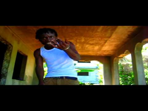 Cidal_Street Attack(Street Attack Riddim)(Official Video)(Lava Records)