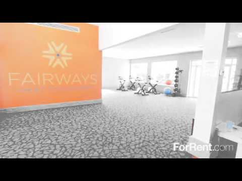 fairways at towson apartments in baltimore md forrent com youtube
