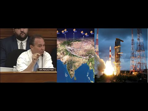US Private Companies Arguing Indian PSLV Launching US Small Satellites