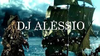 Davy Jones DJ ALESSSIO Psy Trance Original mix.mp3