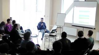 Круглый Стол 09.06.2016.  Обзор страховых компаний