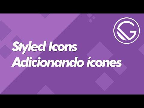 gatsby-js---styled-icons:-adicionando-ícones-ao-projeto-#11