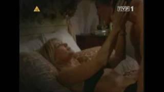 B&B Brooke and Ridge make love (2008)