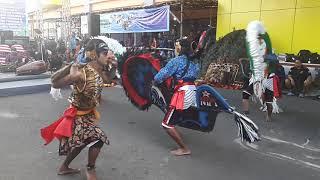 JATIM ART FORUM 2018  Resolusi Kebudayaan