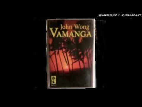 John Wong - Ilautu (png oldie