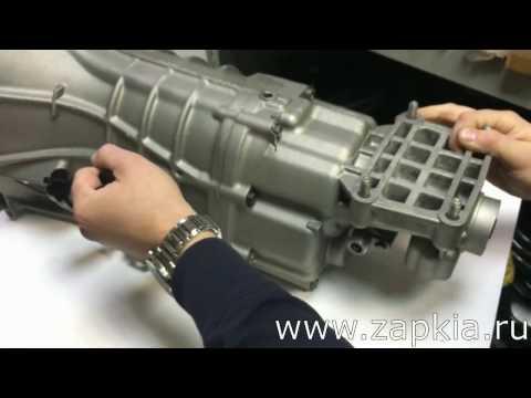 Фото к видео: Коробка передач Хендай Портер МКПП ремонт или купить Rebuild