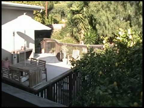 Sanctuary by the Sea ~ 2 Packet Rd ~ Rancho Palos Verdes