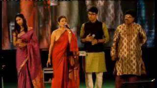 Manasi l Zee marathi Serial Title Song l Kirti Killedar