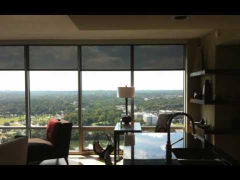 Spring Condominiums 2010