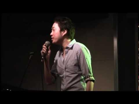 市川源紀 - YouTube