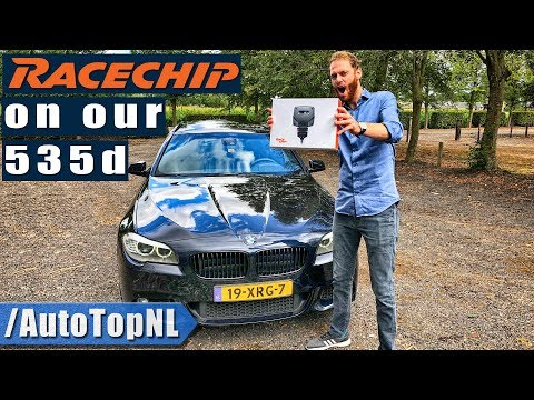 racechip-gts-black-review-&-installation-on-our-bmw-535d-by-autotopnl