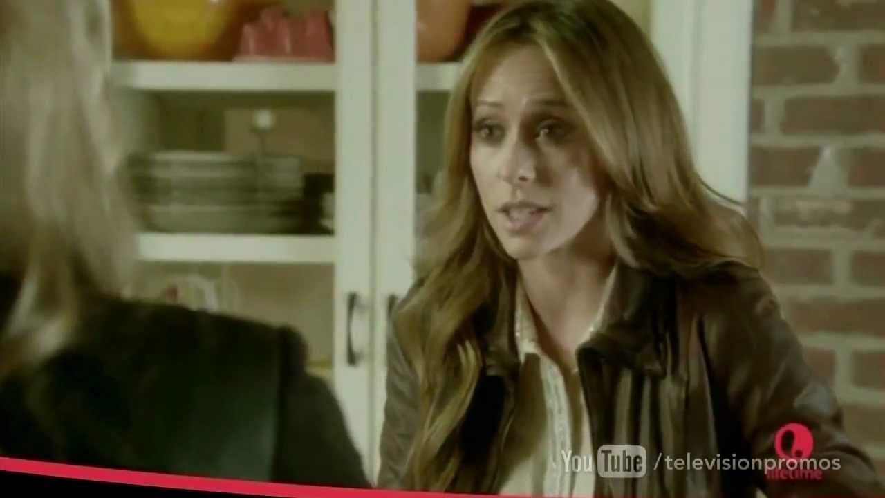 """Download The Client List Season 2 Episode 6 """"Unanswered Prayers"""" Promo"""