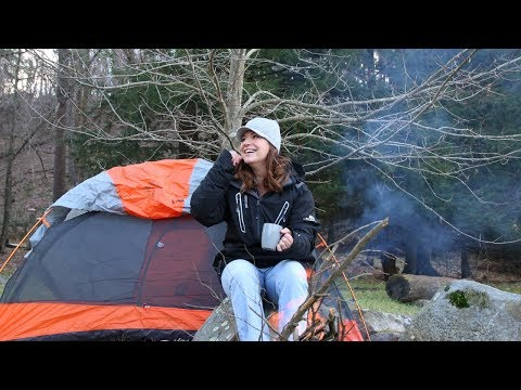 The Best Outdoor Jacket By Packsture