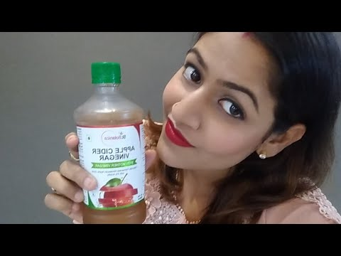 apple-cider-vinegar-for-weightloss---no-diet-belly-fatloss