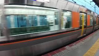 JR 大阪環状線  13