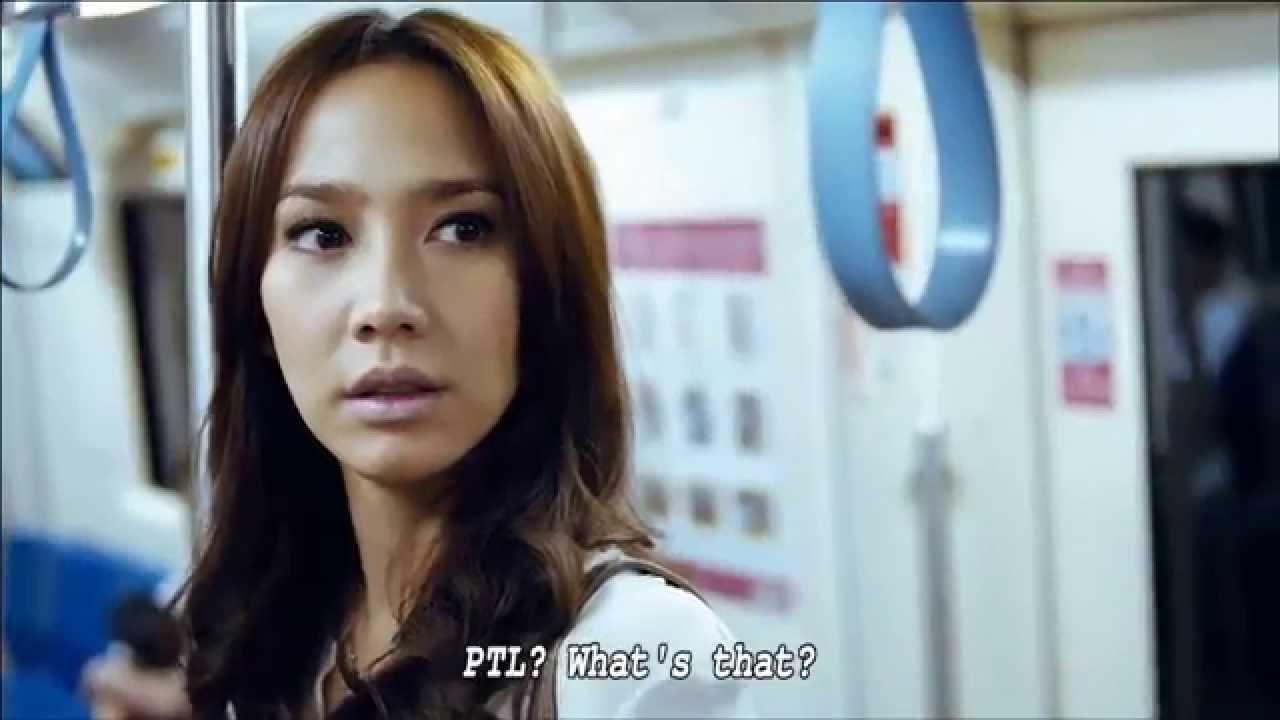30Fabulous - Thailand Movie - Trailer - English Subtitle
