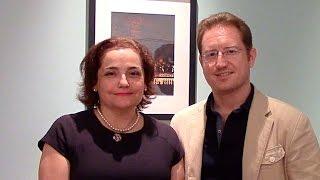 Maestro Tebar dirige TURANDOT de Cincinnati Opera 2015