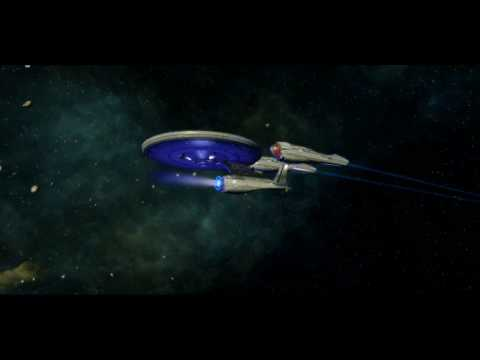 Let's Play Star Trek Online - Episode 146 - [Tzenkethi Front], [Gravity Kills]