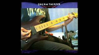 New Millennium (Guitar Cover)