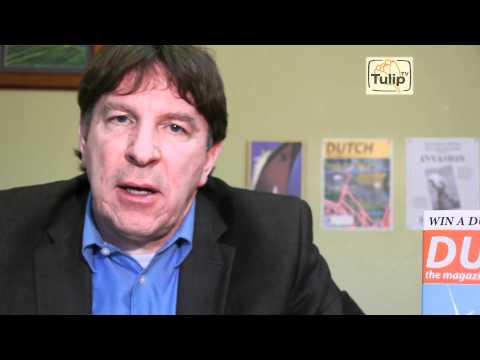 TulipTV - Dual Citizenship