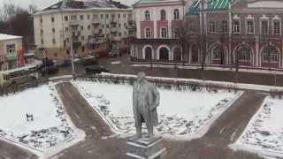 видео Недвижимость в Рославле