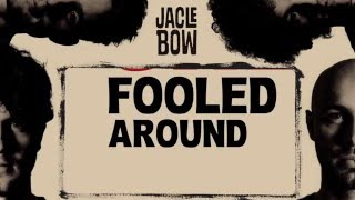 Jacle Bow - Rightless (Official Lyric Video)
