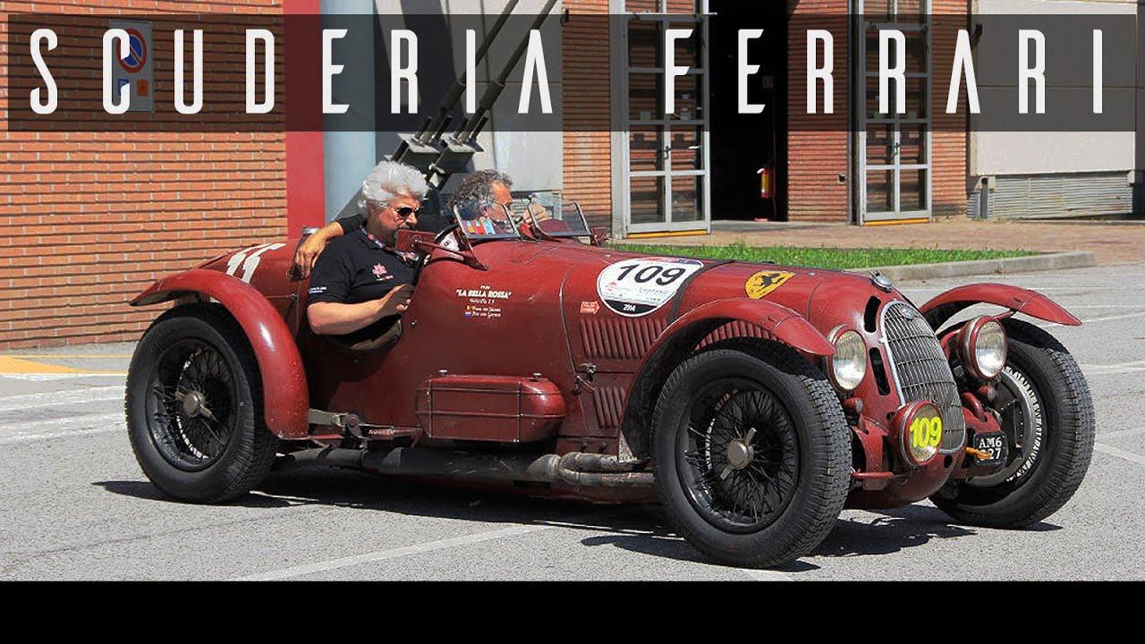 ALFA ROMEO 8C 2900 A BOTTICELLA 1936 - Mille Miglia 2014 - Scuderia on bmw m550d engine, toyota 2000gt engine, lotus seven engine, mercedes-benz slr mclaren engine, peugeot 406 engine, nissan gt-r engine, renault dauphine engine, honda s660 engine, aston martin db4 engine, caterham 7 engine, cayenne v6 engine, chrysler airflow engine, mclaren p1 engine, buick century engine, lamborghini superleggera engine, triumph dolomite engine, daihatsu hijet engine, lamborghini murcielago engine, nash ambassador engine, mercedes-benz sls amg engine,