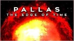 Pallas - The Edge of Time. 2019. Progressive Rock. Neo-Prog. Full Album