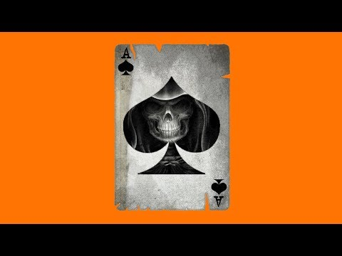 "[FREE] HARD Dark Type Beat – ""Ace"" 