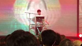 Download Video 30 Seconds of Panda Bear MP3 3GP MP4