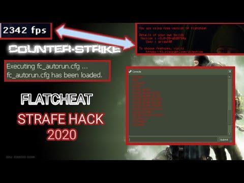 Work flatcheat for cs 1.6 on steam? 2020