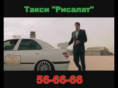 """Роза """"Дарк Ангажемент"""", Новоуральск """"Нескучный сад"""".из YouTube · С высокой четкостью · Длительность: 2 мин19 с  · Просмотров: 529 · отправлено: 09.07.2012 · кем отправлено: нескучный сад новоуральск"""