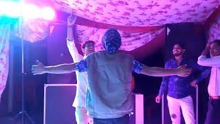 #Defaulter New Punjabi Song... DJ #Dance #Masti & #Pagalpanti