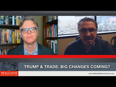 Trump's Trade Policies and Their Implications Explained