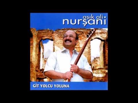 Aşık Ali Nurşani - Ne Güzel (Deka Müzik)