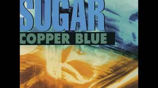 Sugar - Fortune Teller