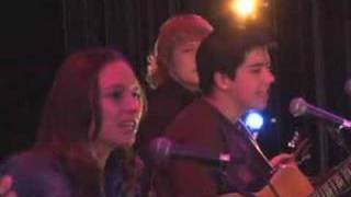 Daybreak Express - Surprise / Cheatin