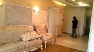 Новая Аркадия(Приглашаем в Одессу на День Юмора -- 300 $ за три дня! Всем, кто забронирует апартаменты со СКИДКОЙ 5 % на срок..., 2013-03-19T15:40:36.000Z)