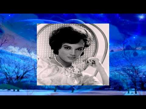 Connie Francis ~