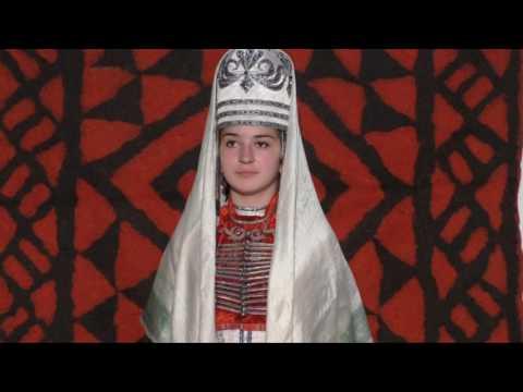 Сабантуй праздник описание и история