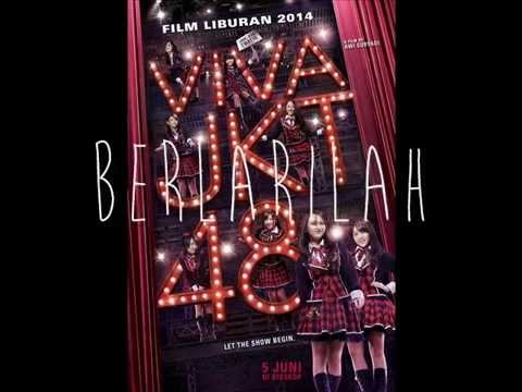 JKT48 Shoujotachi Yo -Gadis Remaja- Lyric Video
