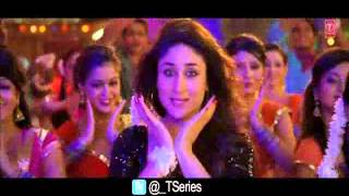 Fevicol Se - Dabangg 2 (Official Video) ft. Kareena Kapoor